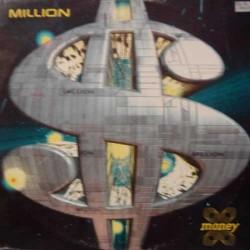 Million  – Money (TEMAZO¡)