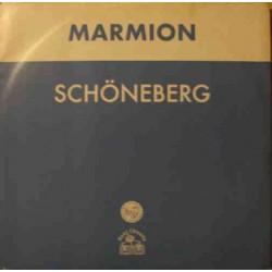 Marmion - Schöneberg