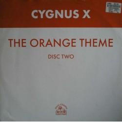 Cygnus X – The Orange Theme (HOOJ CHOONS)