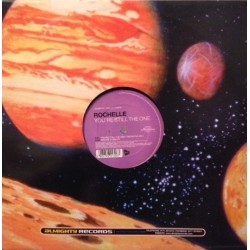Rochelle  – You're Still The One (IMPORT)