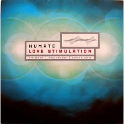 Humate – Love Stimulation
