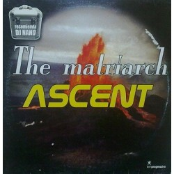 The Matriarch – Ascent