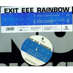 Exit EEE – Rainbow