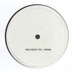 Hanna - Mad About You