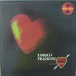 Enrico Frazioni - To Get Your Love