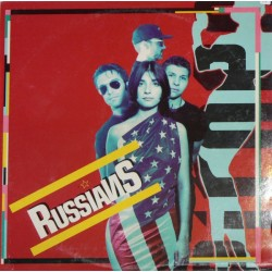 Piropo - Russians(remember 94¡¡¡)