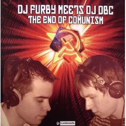 DJ Furby meets DJ DBC - The End Of Comunism