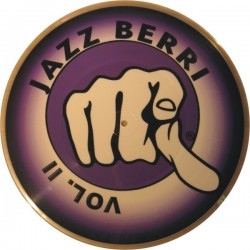 Jazz Berri - Vol. II