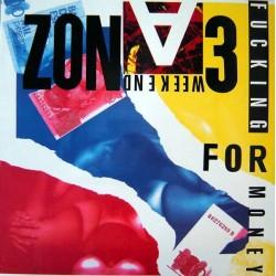 Zona 3 – Fucking For Money