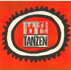 Tragic Error – Tanzen (Remix) (TEMAZO TECHNO)