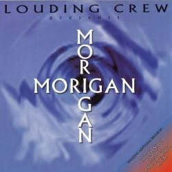 Louding Crew - Morigan