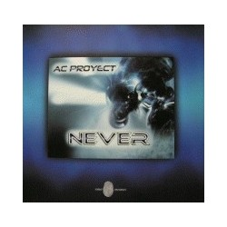 Ac Proyect-Never(Discazo KKo¡¡)