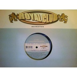Househeadz – The Bells (Remixes)