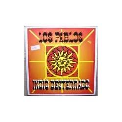 Los Pablos – Indio Desterrado