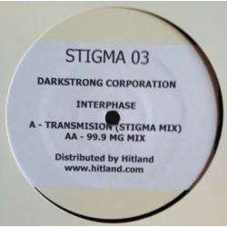 Interphase – Transmision (TEMAZO HARDTRANCE¡)