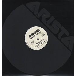 Robert Miles - Fable (Remixes) MUCHA CLASE¡¡
