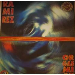 Ramirez – Orgasmico