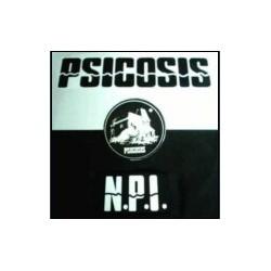 NPI – Psicosis