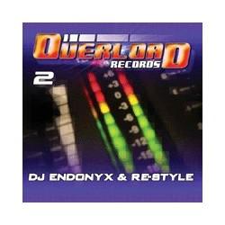 DJ Endonyx  & Re-Style – Wack Ass MF's