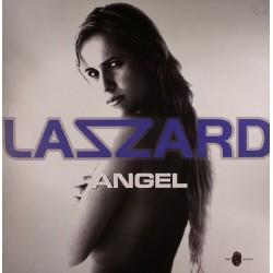 Lazzard - Angel