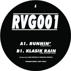 Dar Riffien / KK – RVG 001