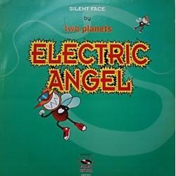 Two Planets / Tiptoe - Electric Angel / Imaginari