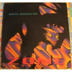 Zone – Nueva Generacion