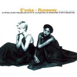 Evoke – Runaway