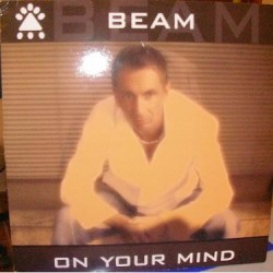 Beam – On Your Mind