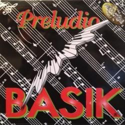 Basik – Preludio