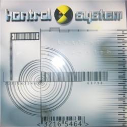 Kontrol System – DJ Memory