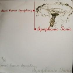 Street Corner Symphony – Symphonic Tonic