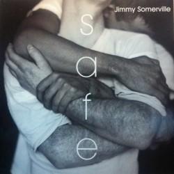 Jimmy Somerville – Safe