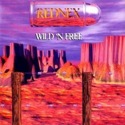 Rednex – Wild N Free