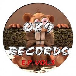 089 EP Vol.3