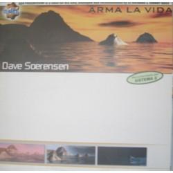 Dave Soerensen - Arma La Vida