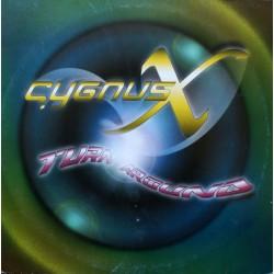 Cygnus X – Turn Around