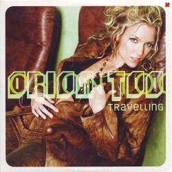 Orion Too - Travelling (PELOTAZO BUSCADISIMO¡¡ VALE MUSIC)