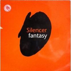 Silencer – Fantasy
