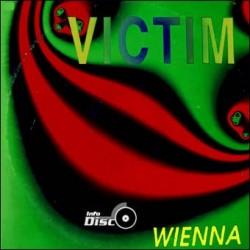 Wienna – Victim