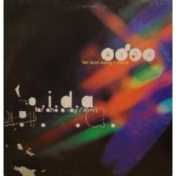 AIDA – Far And Away / Merit