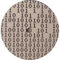 Various - Lucid - End of time / Dj Hinx / Exel - Wonderland / Dj Omh - Kill the poky