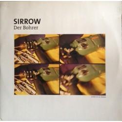 Sirrow – Der Bohrer  (TEMAZO¡¡)