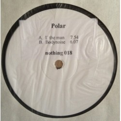 Polar  - Bodynoise (IMPORT)