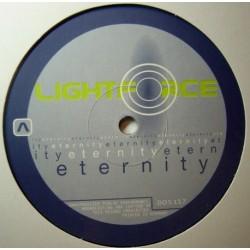 Lightforce – Eternity (IMPORT)