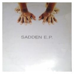 Sadden – EP
