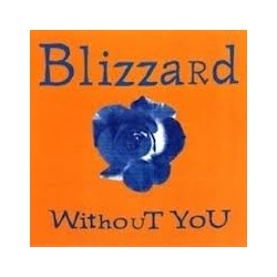 Blizzard – Without You