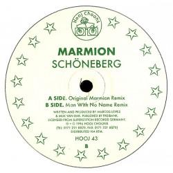 Marmion - Schöneberg (Disc One)