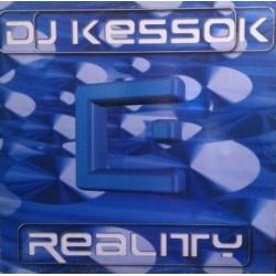 DJ Kessok - Reality