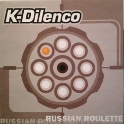 K. Dilenco – Russian Roulette (NACIONAL)
